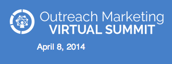 Outreach Marketing Virtual Summit