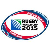 RugbyWorldCup1
