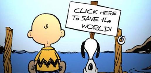 Image result for social activism online