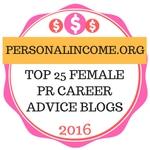 top-25-female-career-advice-blogs-badge