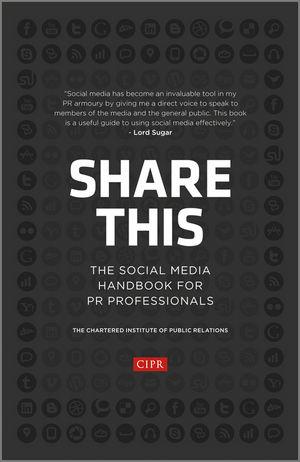 CIPR_Share_jkt.pdf