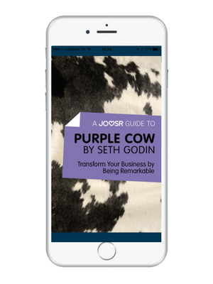 joosr-in-app-purple-cow-cover