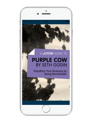 joosr-in-app-purple-cow-cover