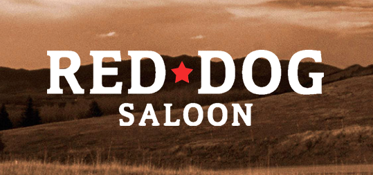 Red Dog Saloon brings authentic American BBQ to Southampton