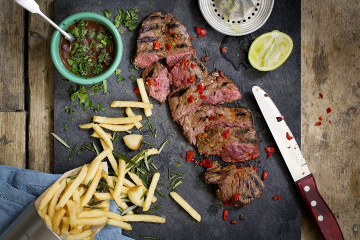 chilli-and-cumin-steak