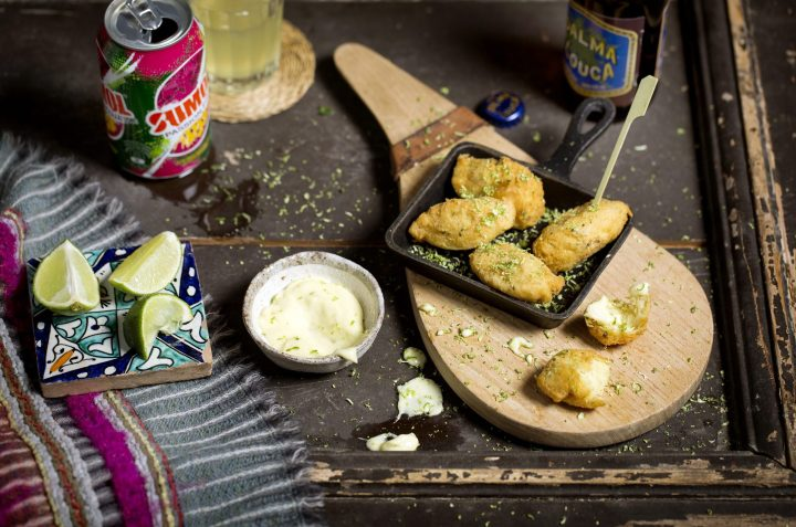 salt-cod-fritters