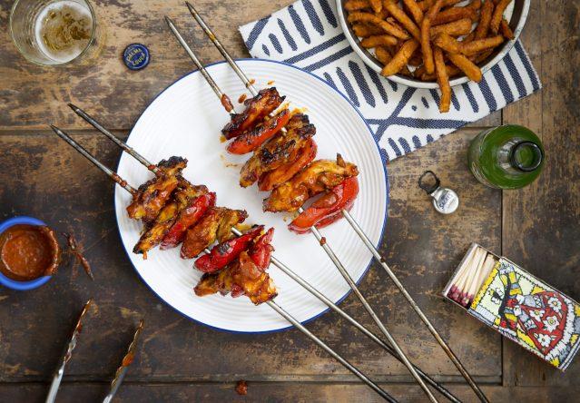 spicy-malagueta-chicken