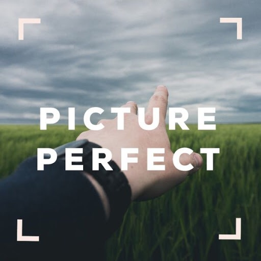 Get picture perfect with photo tips fromJessops
