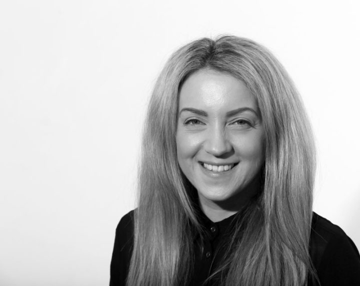 The #StartingOut Series – Laura Downton from Lee Peck Media