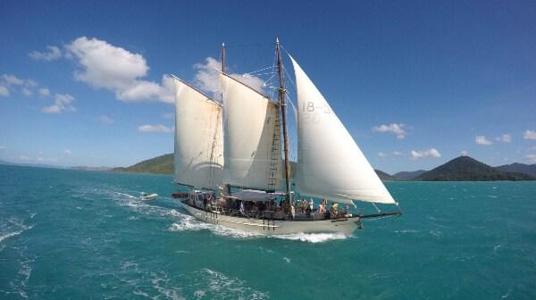 http://tallshipadventures.com.au/itinerary-derwent-hunter/