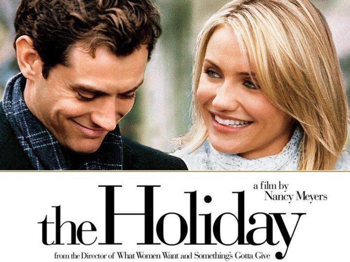 http://www.mbc.net/en/mbc2/articles/The-Holiday0.html