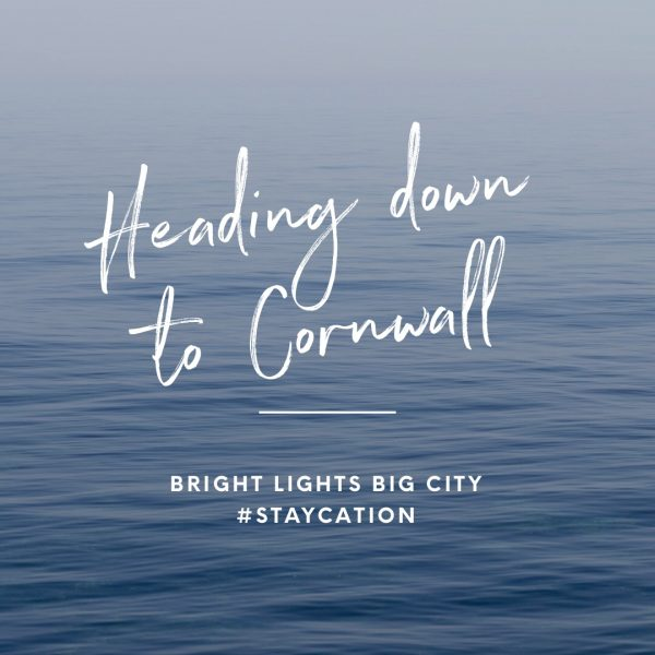 Recommendations required forCornwall