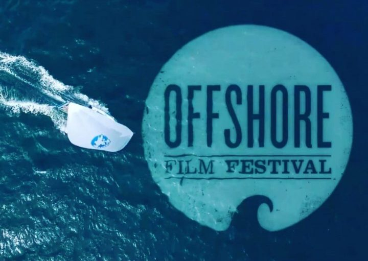 Offshore Film Festival 2019 sails into Southampton